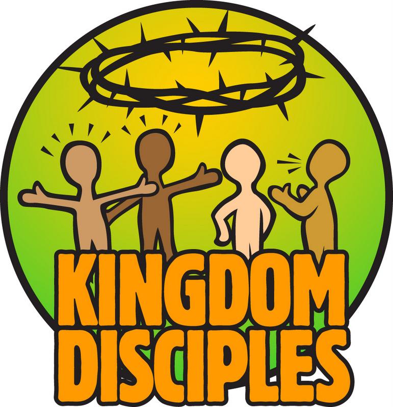 Kingdom-Disciples-Icon
