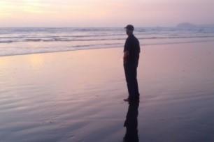 Kingdom Reflection